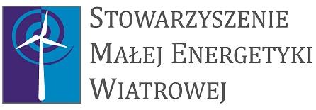 Zarząd Małej Energetyki Wiatrowej